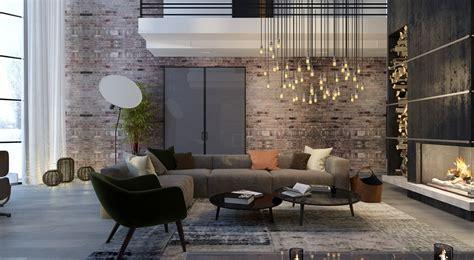 livingroom lights 5 living rooms with signature lighting styles