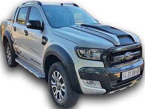 Raptor 2016 Price by 2016 Ford Raptor Price 2018 2019 2020 Ford Cars