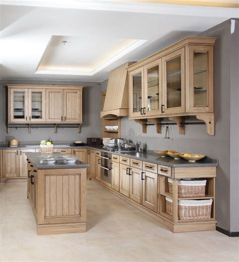 kitchen cabinets solid wood construction kitchen cabinets solid wood construction changefifa