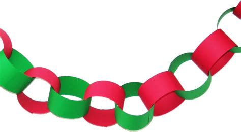 paper chain crafts 301 moved permanently