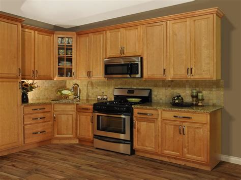 paint colors for kitchen cabinets decorations wonderful kitchen cabinet paint colors