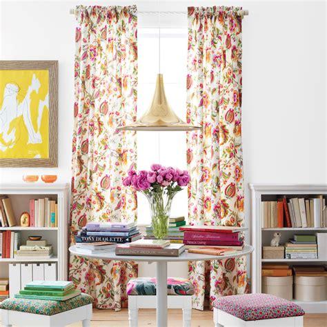 martha stewart home decorating floral decorating ideas martha stewart