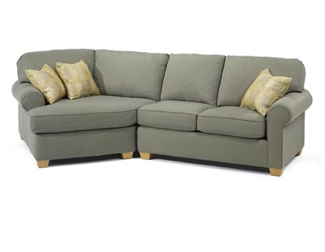 sectional sofas pictures small space sleeper sectional sofas images 06 small room
