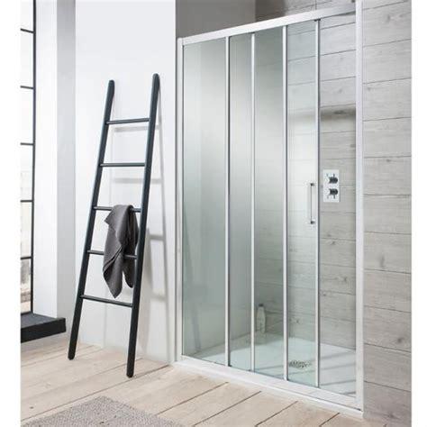 simpsons shower doors edge sliding shower door sanctuary bathrooms