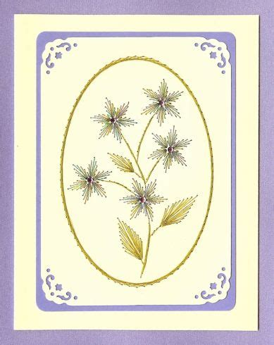card forum and stitch is my craft make beautiful cards with