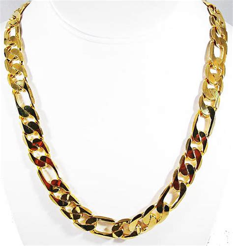 how to make neck chain with gold silver chains worth r1 999 00 neck chain