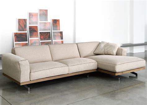 corner sofa modern fancy corner sofa corner sofas modern sofas modern