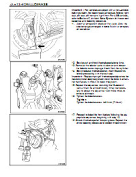 service manuals schematics 2002 daewoo nubira free book repair manuals daewoo nubira front end diagram daewoo free engine image for user manual download