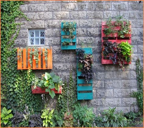 outdoor garden wall decor butterfly outdoor wall decor home design ideas