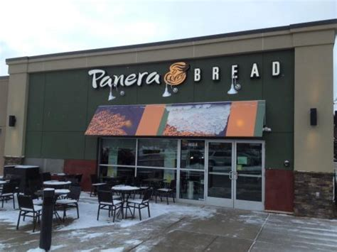 sherwin williams paint store norwin avenue irwin pa state college pa panera bread opens new state college