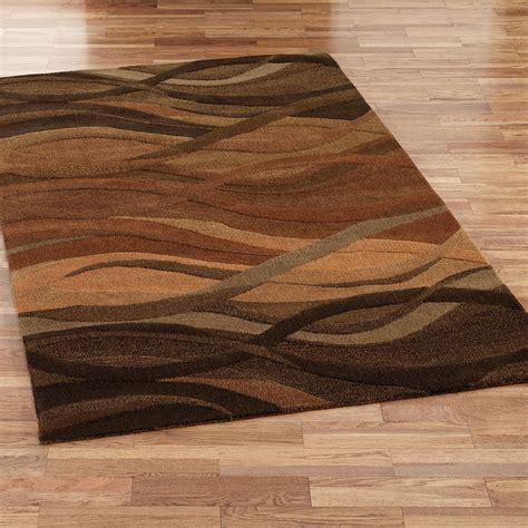 area rugs on casanova wool abstract area rugs