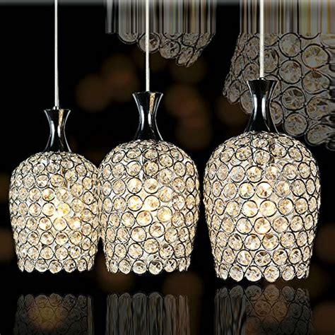 modern pendant lighting for kitchen dinggu modern 3 lights pendant lighting for