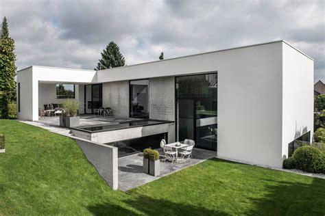 house plans and design modern house plans split 15 stunning modern home exterior designs that make a statement