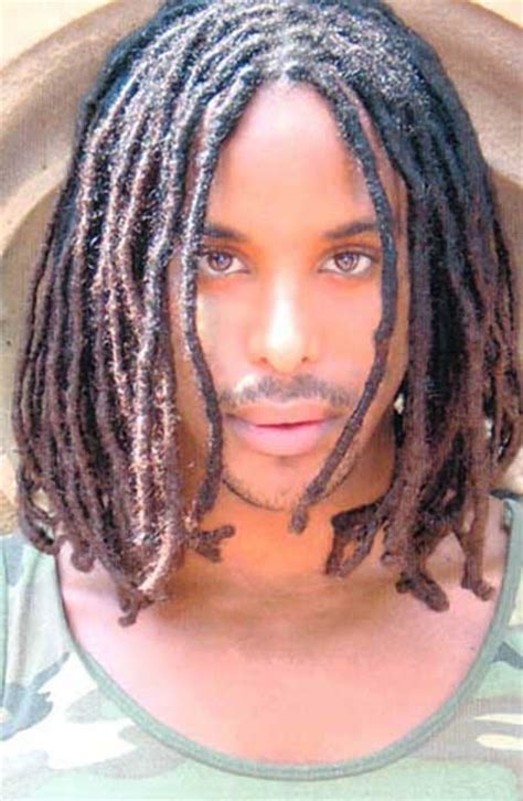 hair for dreads dreadlocks hairstyles for how to do dreadlock