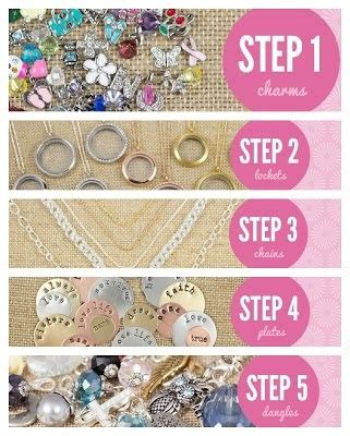 origami owl store jewelry that tells a story origami owl giveaway the