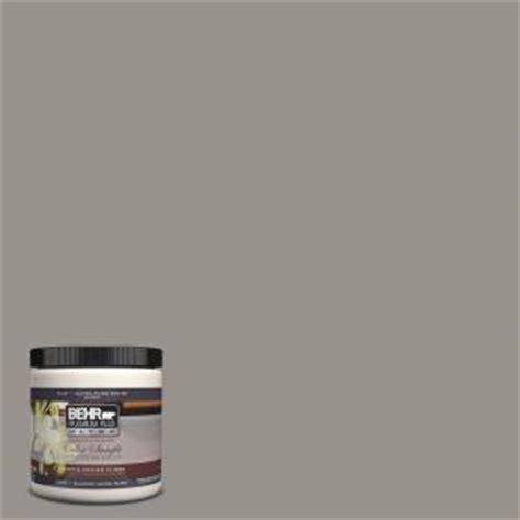 behr paint color elephant skin behr premium plus ultra 8 oz ul260 5 elephant skin