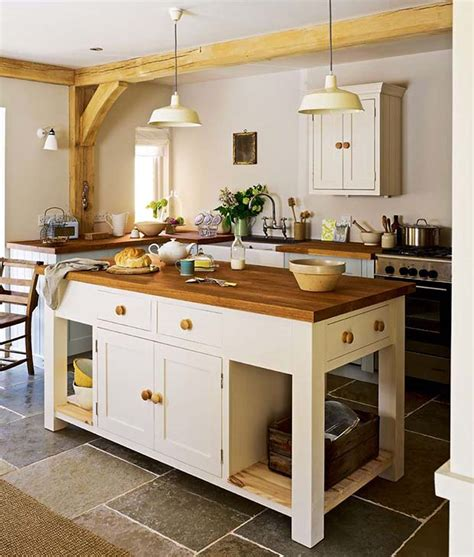 country style kitchens designs country style kitchens gallery homebuilding renovating