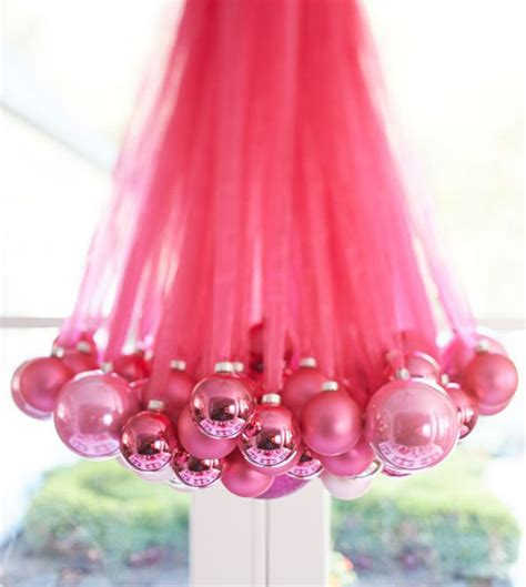 pink decorations pink decorating ideas all about