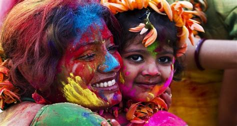 festival de painting holi moly what it means to celebrate holi in india