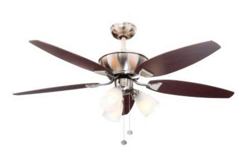 ceiling fans at home depot on sale ceiling fans home depot sale ceiling tiles