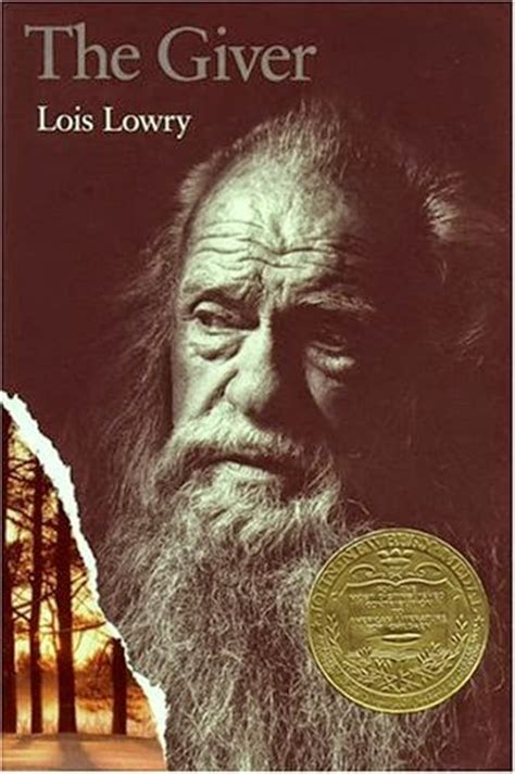 the giver book pictures books and insomnia review the giver by lois lowry