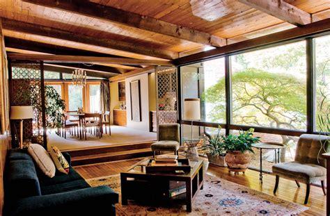 mid century modern home interiors mid century modern interior tricks interpreting