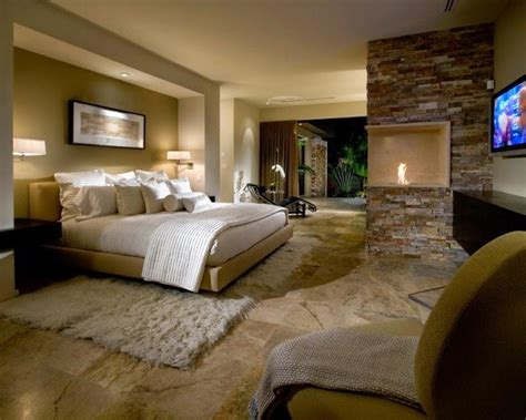 master bed 25 beautiful master bedrooms