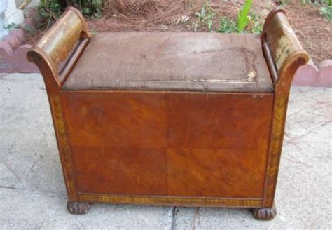antique woodworking bench for sale wood bench for sale antiques classifieds
