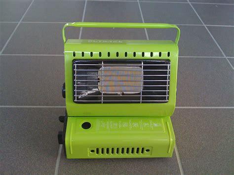 www trafic amenage forum voir le sujet votre avis sur ce chauffage gaz