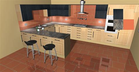 kitchen designer program kitchen planner view a range of kitchen designs by