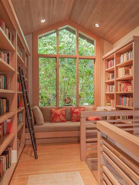 40 home library design ideas 40 ideas of how to organize a library at home2014 interior