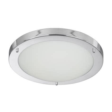 bathroom flush ceiling light bathroom lights 10633cc flush ceiling light