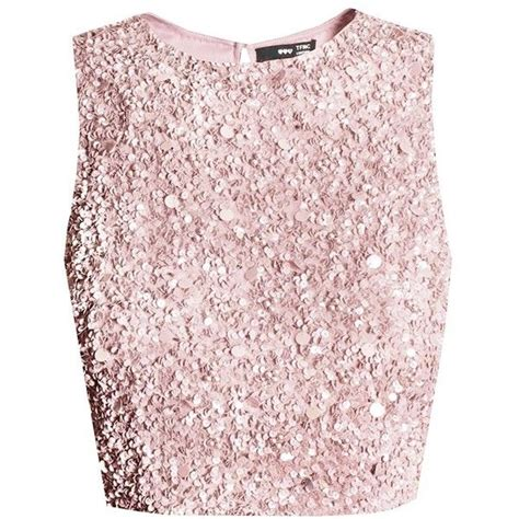 beaded tops best 25 beaded top ideas on golding