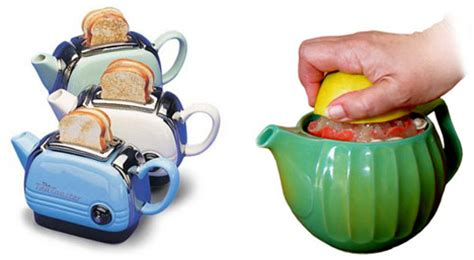 teapot rubber st enthused and infused 19 new directions for teapot design