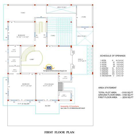home designer pro plot plan 100 free floor plan design 100 free floor plans for