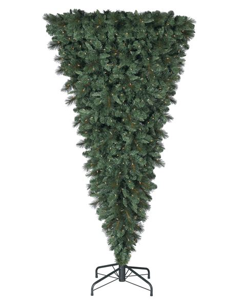 cheapest real trees cheapest real trees lights decoration