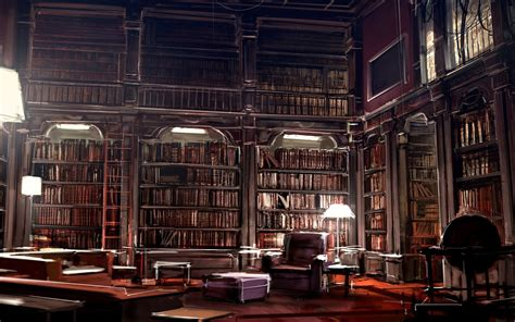 picture books about libraries libraries reading wallpapers books to read wallpaper