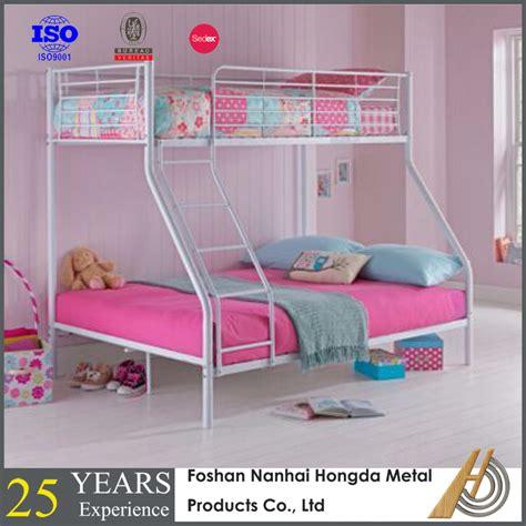 wholesale elise bunk bed manufacturer elise bunk bed