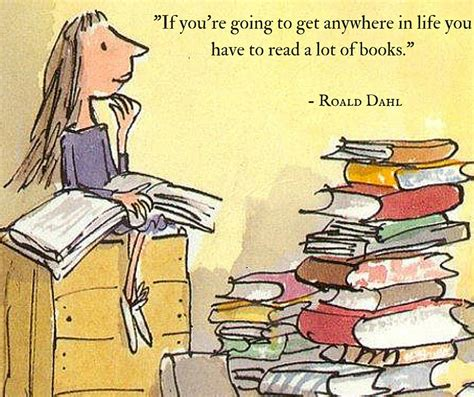 read so rambling my favorite quotes about reading