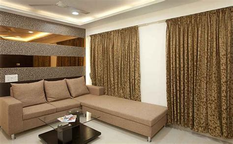 Small Bathroom Decor Ideas 1 bhk cheap decorating ideas 1 bhk room design low space