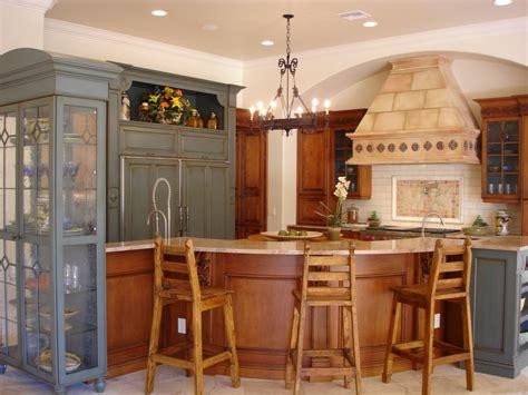 tuscan kitchen decorating ideas key interiors by shinay tuscan kitchen ideas