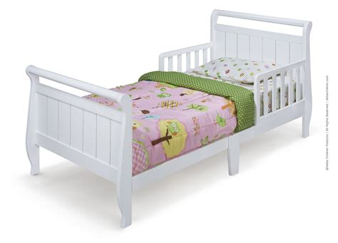 beds for toddlers toddler beds sles in world