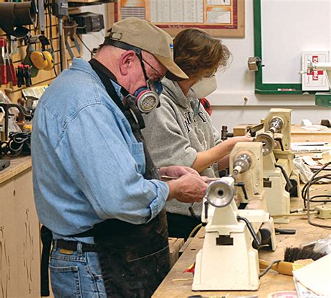 local woodworking stores penturner s rendezvous winner of grand prize lathe has