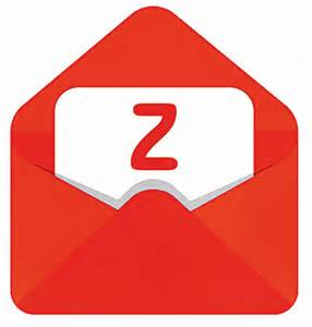 zoho mail tech cool apps to help your start up business and