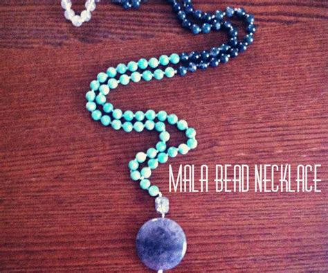 how many does a mala 17 best images about mala on tibetan