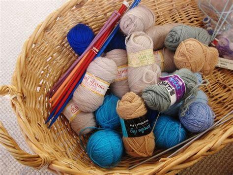 knitting for charity knitting for charity