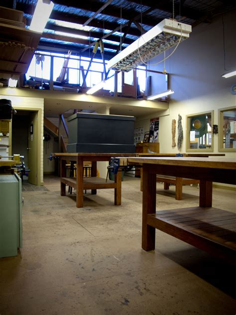 woodworking melbourne woodworking shop melbourne with fantastic creativity in