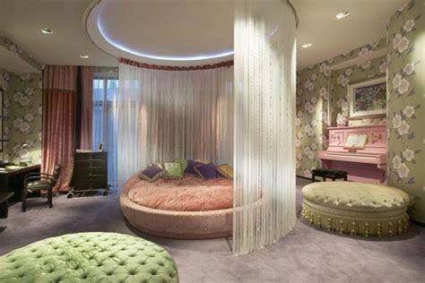 unique bedroom design ideas 10 unique and creative children room designs digsdigs