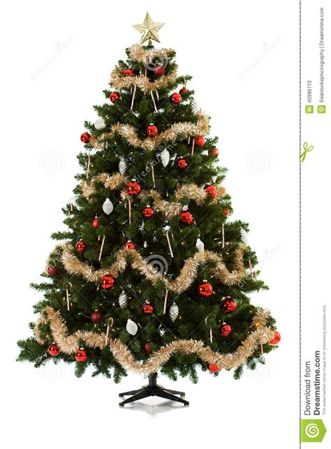 set up artificial tree collection of set up artificial tree best