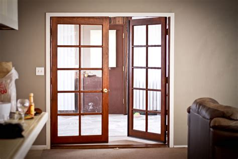 home depot interior doors sizes 100 home depot interior door home depot interior